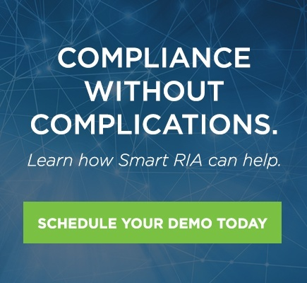 Compliance without complications. Schedule your demo today.