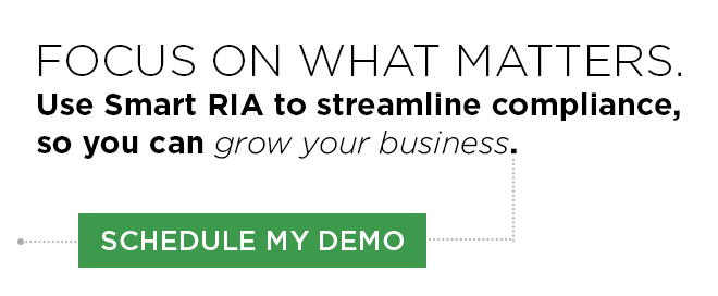 Manage More Clients in Less Time with this RIA Software Tool