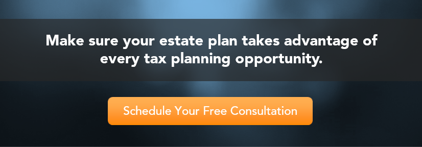 estate planning consultation