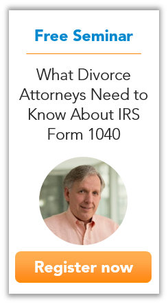 seminar-for-divorce-attorneys