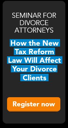 tax-seminar-divorce-attorneys
