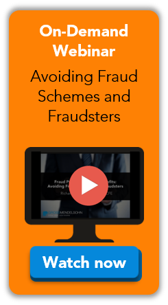 on-demand-nonprofit-fraud-webinar