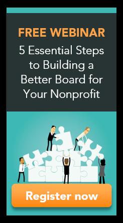 webinar-board-management-nonprofits-register