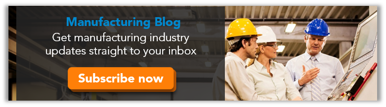 subscribe-manufacturing-blog