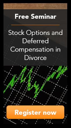 seminar-for-divorce