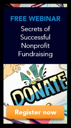register-nonprofit-fundraising-webinar