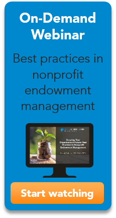 Endowment-management-on-demand-webinar