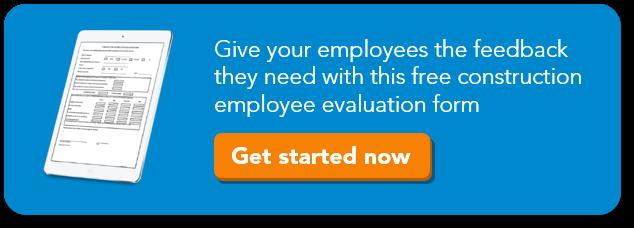 employee-evaluation-form