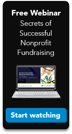 watch-nonprofit-fundraising-webinar