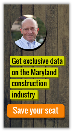 seminar-for-Maryland-construction-contractors