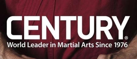 Visit Century on Facebook!