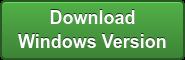 Download Windows Version
