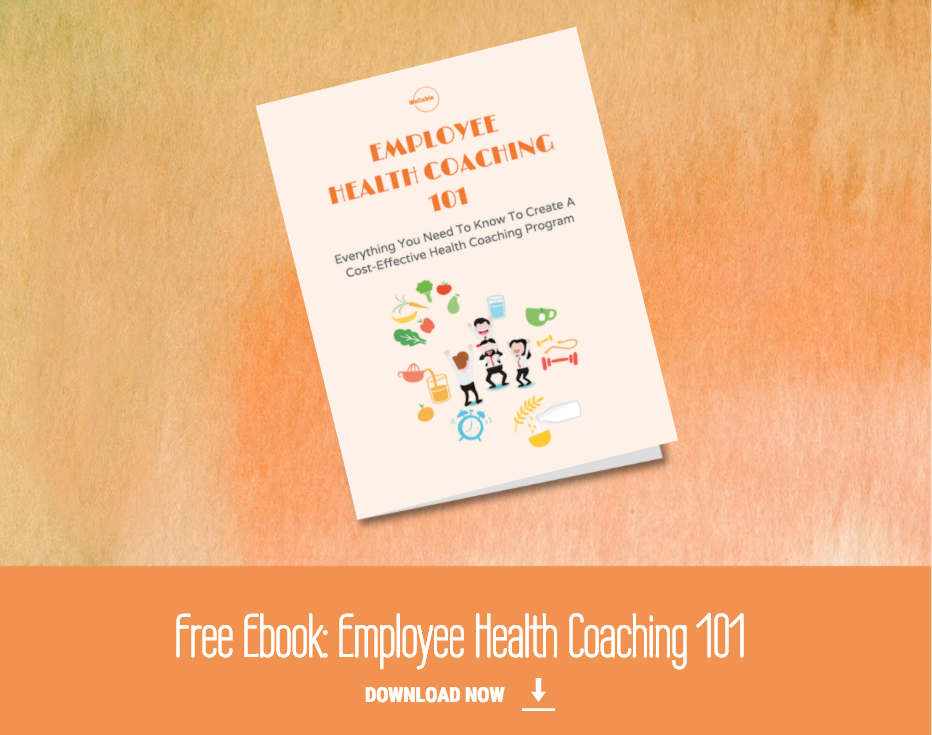 Guide To Cost-Effective Corporate Health Coaching Programs
