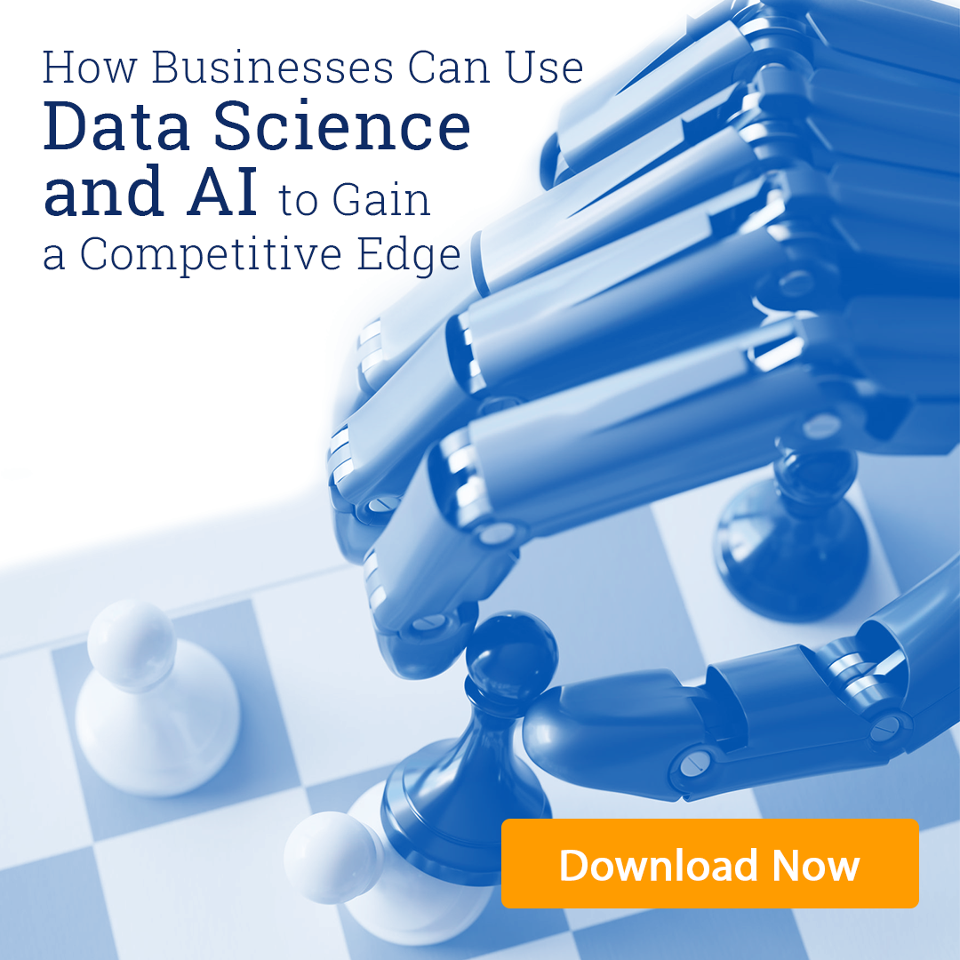 Download FREE AI White Paper
