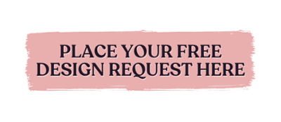 place free design request here