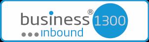 businessco-business-1300-website