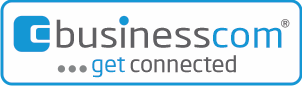 businessco-businesscom-website