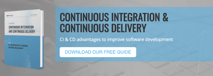 Free-guide-continuous-integration-continuous-delivery