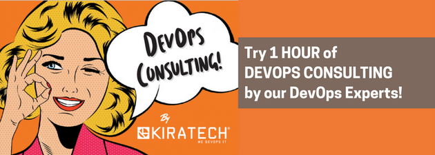 Try-1-hour-of-devops-consulting-by-kiratech