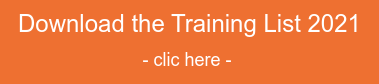 Download the Training List 2021 - clic here -