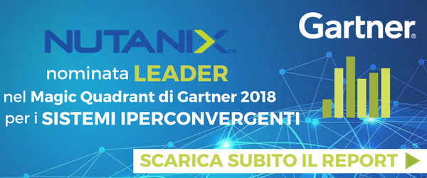 nutanix-leader-magic-quadrant-2018.sistemi-iperconvergenti