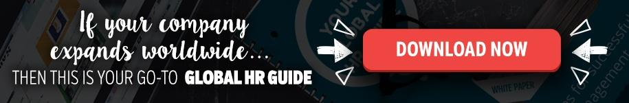 Download Now: Your Global HR Guide - Meta4