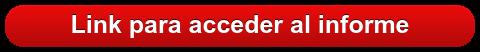 Link para acceder al informe completo