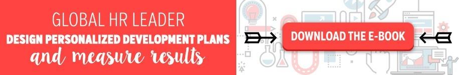Development Plans Meta4