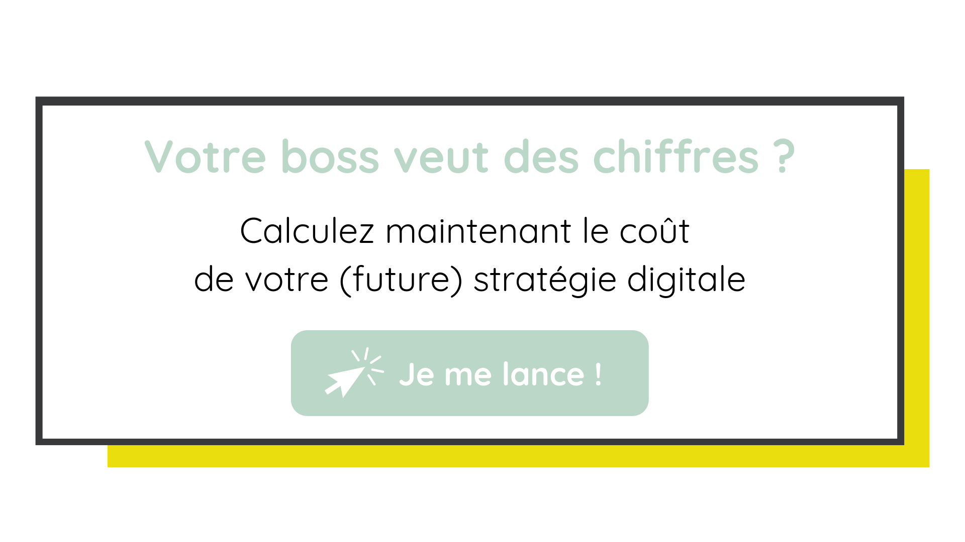 estimation-budget-strategie-digitale