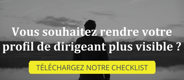 Ebook stratégie content marketing à télécharger