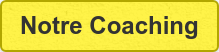 Notre Coaching
