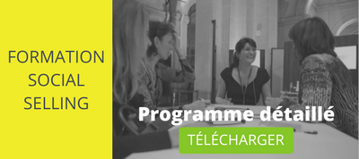 telecharger-programme-formation-social-selling-bouton