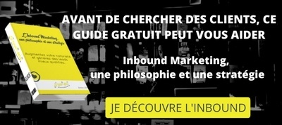 Telecharger le guide d'introduction inbound marketing