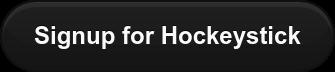 Signup for Hockeystick