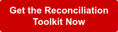 Get the Reconciliation Toolkit Now