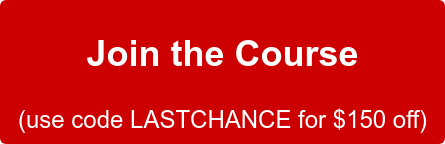 Join the Course Now