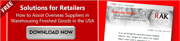 Click Here to Download: Solutions for Retailers