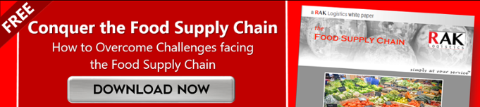Click Here to Download: How to Overcome Challenges facing the Food Supply Chain