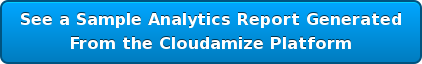 See a Sample Analytics Report Generated From the Cloudamize Platform