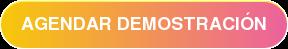 AGENDAR DEMOSTRACIÓN