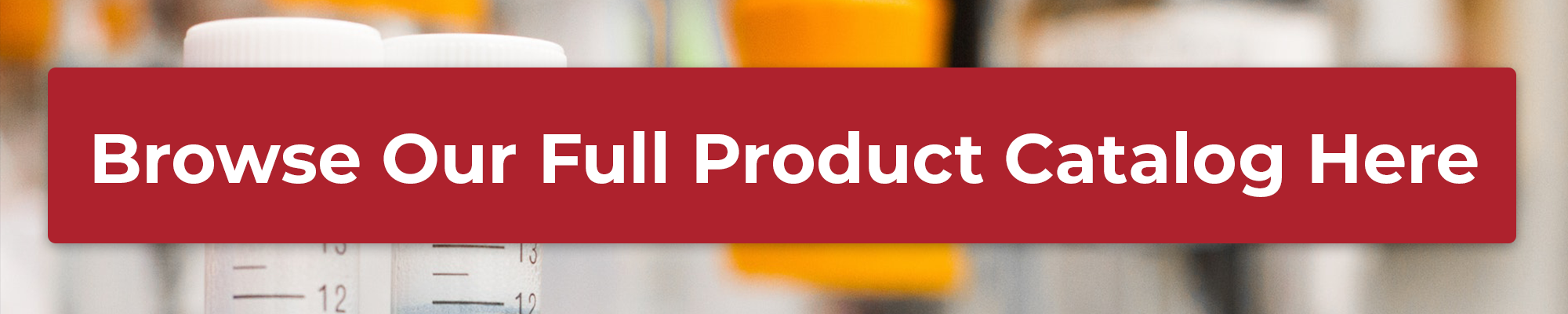 Browse chemical product catalog from Noah Tech