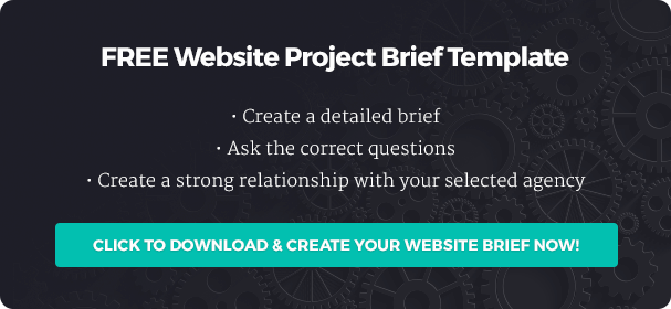 CLICK TO DOWNLOAD & CREATE YOUR WEBSITE BRIEF NOW!