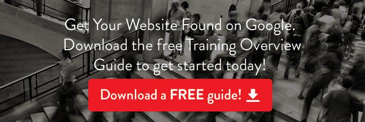 search-engine-optimization-training-seo-training