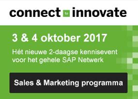 CTI Sales & Marketing banner