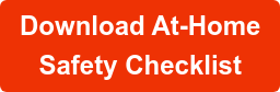 Download At-Home Safety Checklist