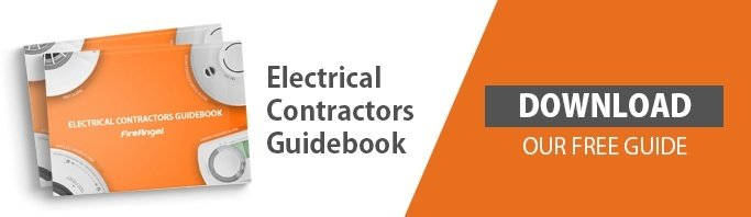 Electrical contractors eBook