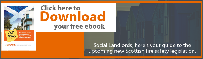 Social Landlords, click here to download your ebook here.