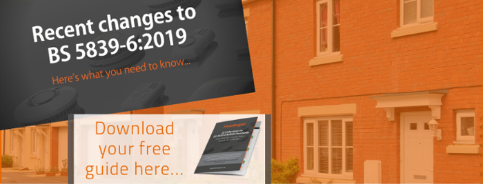 Download you guide to the latest BS 5839:6 revisions...