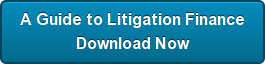 A Guide to Litigation Finance Download Now