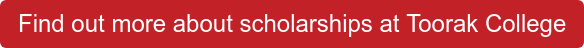 Find out more about scholarships at Toorak College